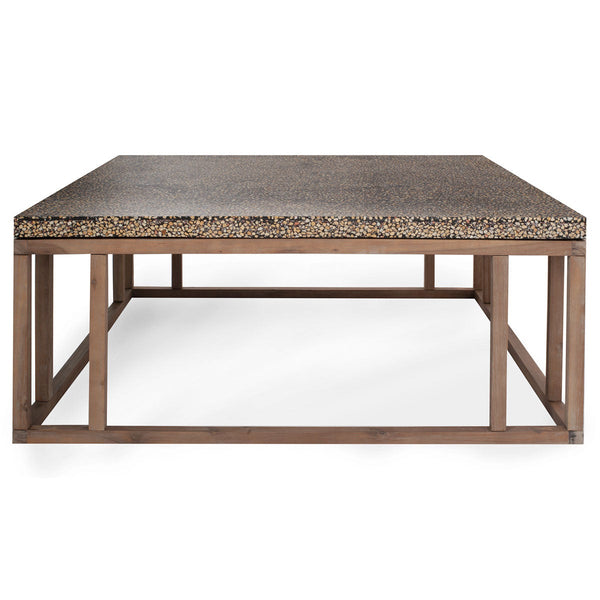 Cordoba 2 Coffee Table