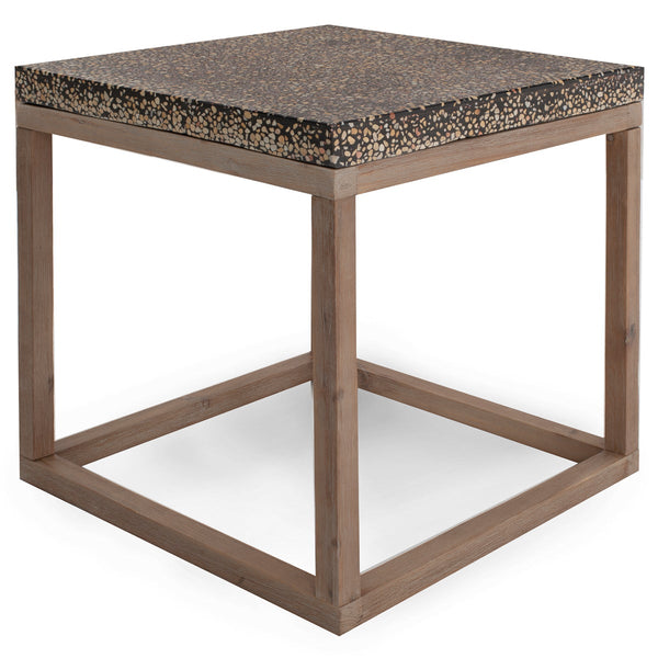 Cordoba Side Table - ModShop1.com