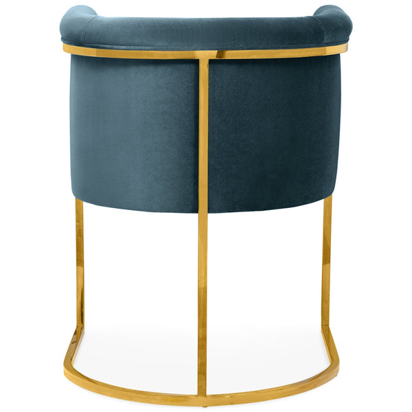 Corfu Dining Chair - ModShop1.com
