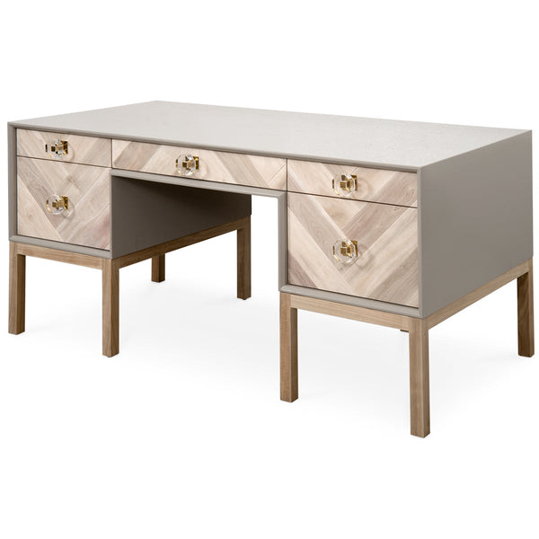Corfu Executive Desk