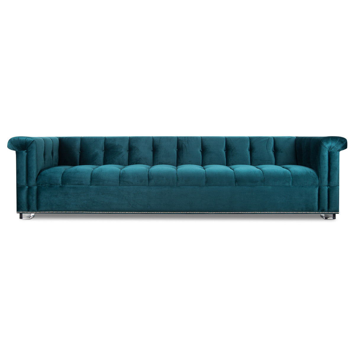 Dean Martin Sofa In Mystere Peacock