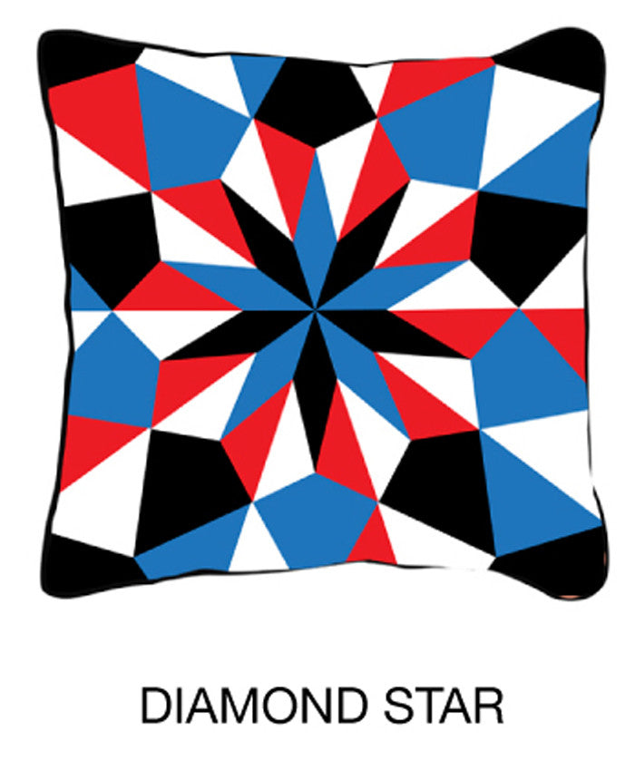 Diamond Star Primaries - ModShop1.com