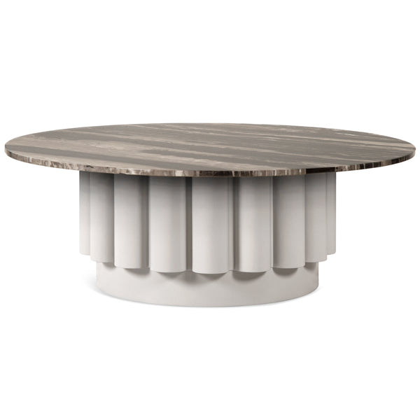 Eden Rock Coffee Table - ModShop1.com