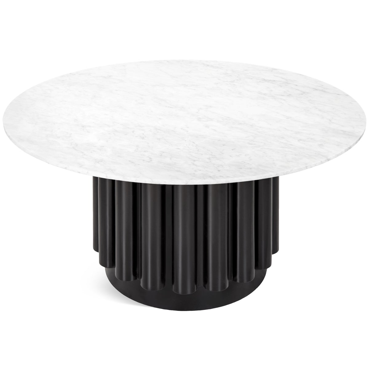 Eden Rock Dining Table - ModShop1.com