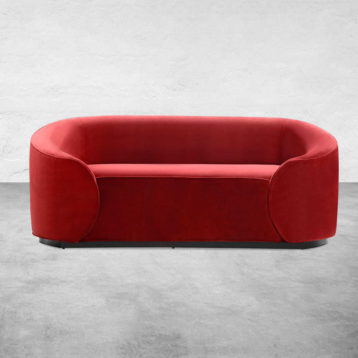 Eden Rock Loveseat