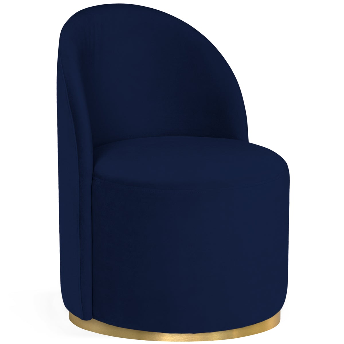 Fat Albert Dining Chair