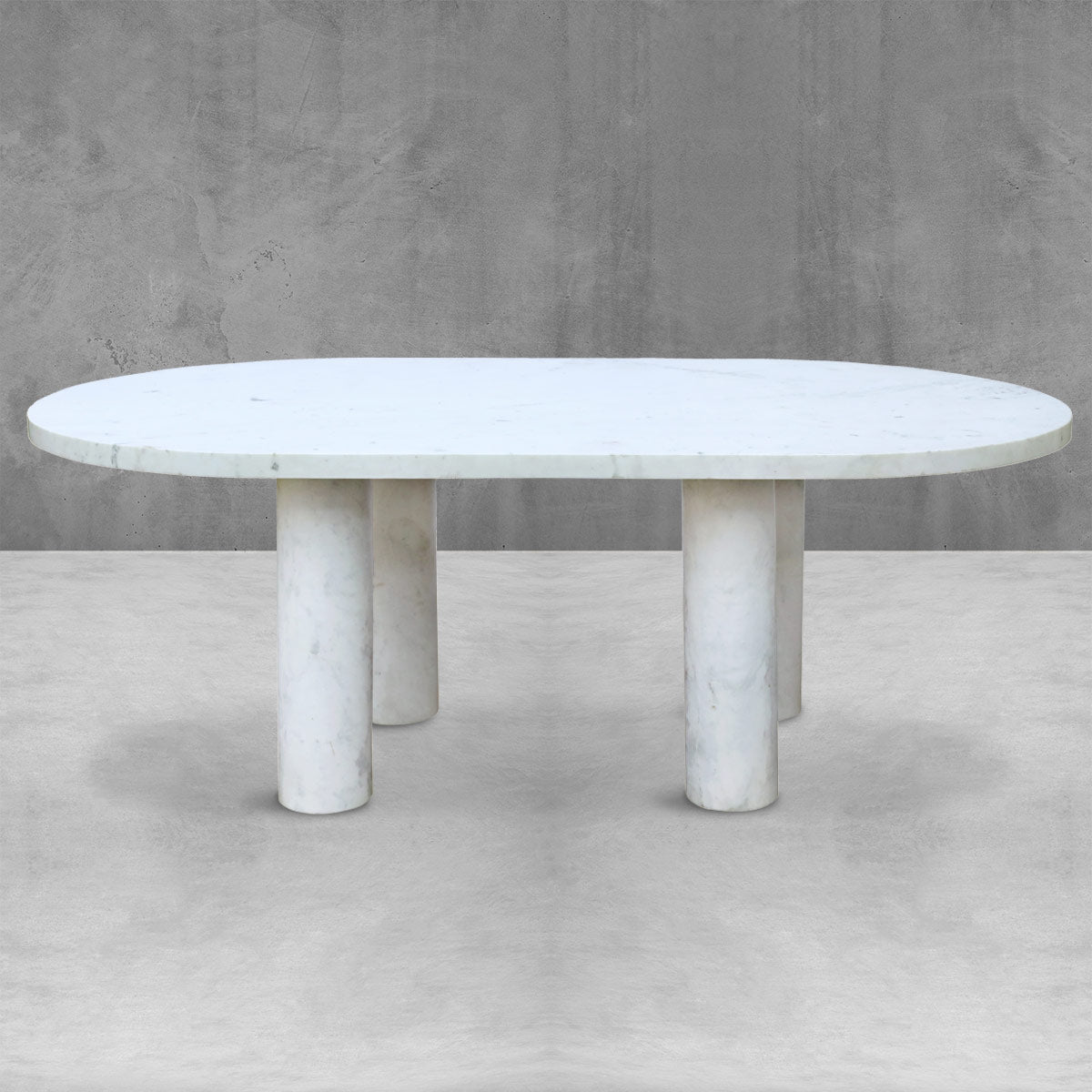 Fisher Island Dining Table