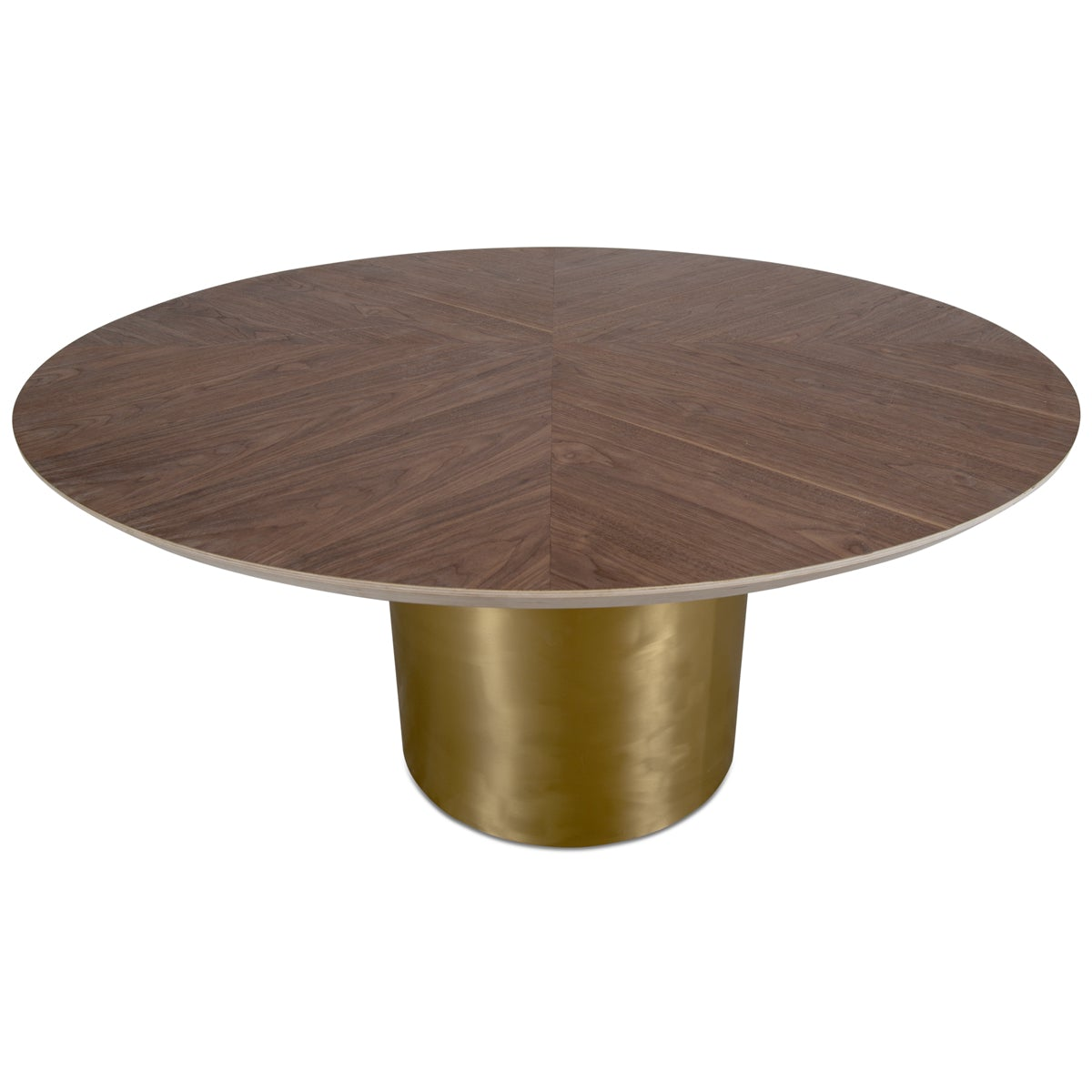 Kitchen Cabinets Outlet Stores Florence Round Dining Table Modshop