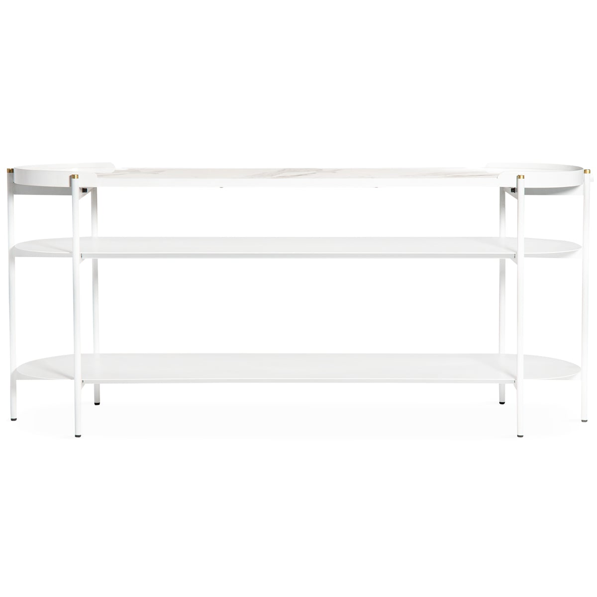 Hanoi Console Table