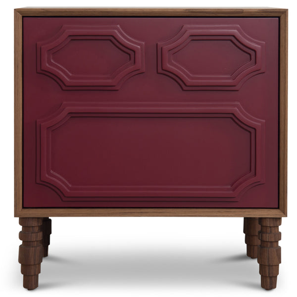 Havana Side Table