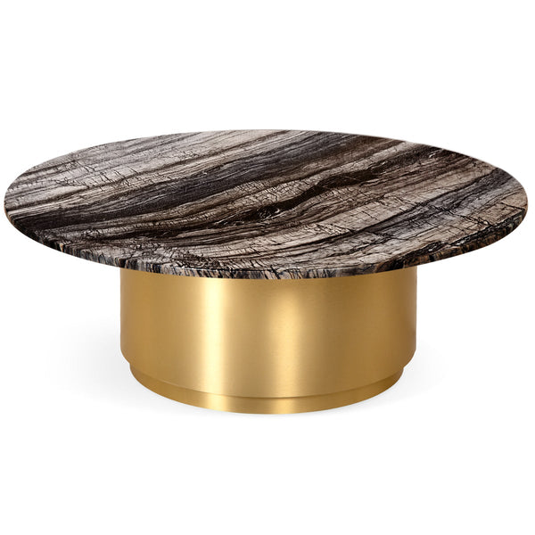 Ibiza 2 Coffee Table - ModShop1.com