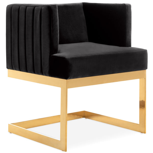 Ibiza 2 Dining Chair - ModShop1.com