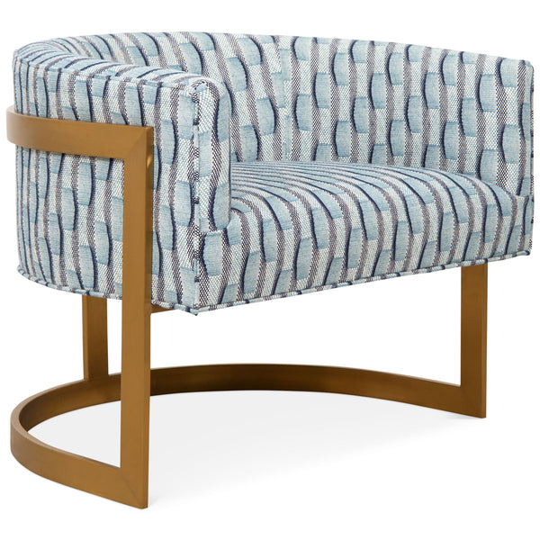 Modern Occasional Chairs Amp Accent Chairs Modshop