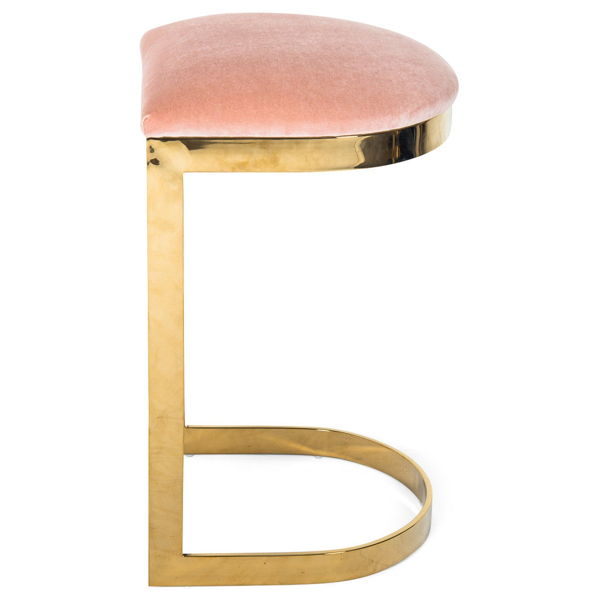 bar b stools wood backless com at fashionseating stool