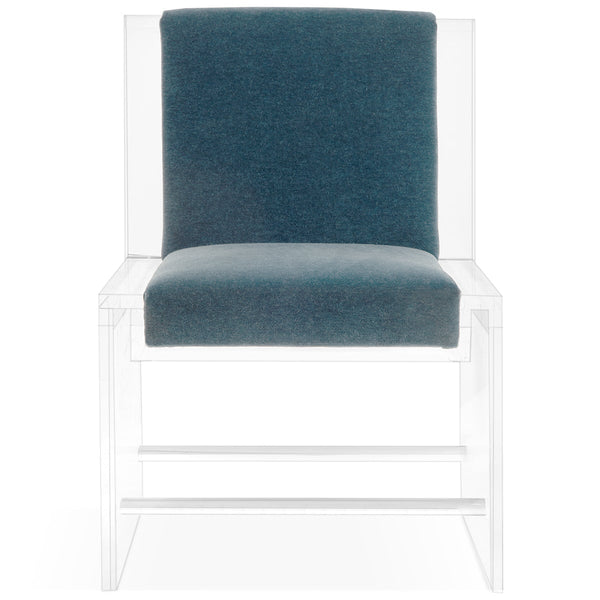 Iceland Dining Chair - ModShop1.com