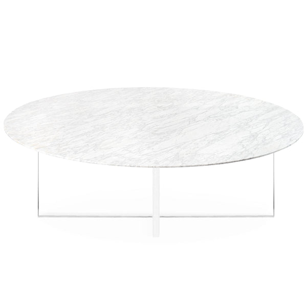 Iceland 2 Dining Table