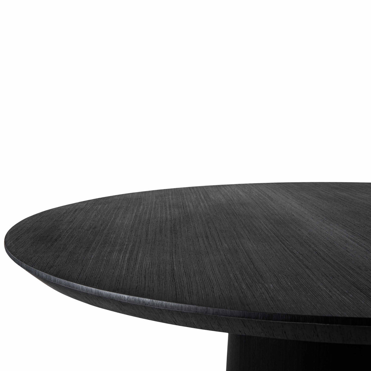 Jetson Dining Table