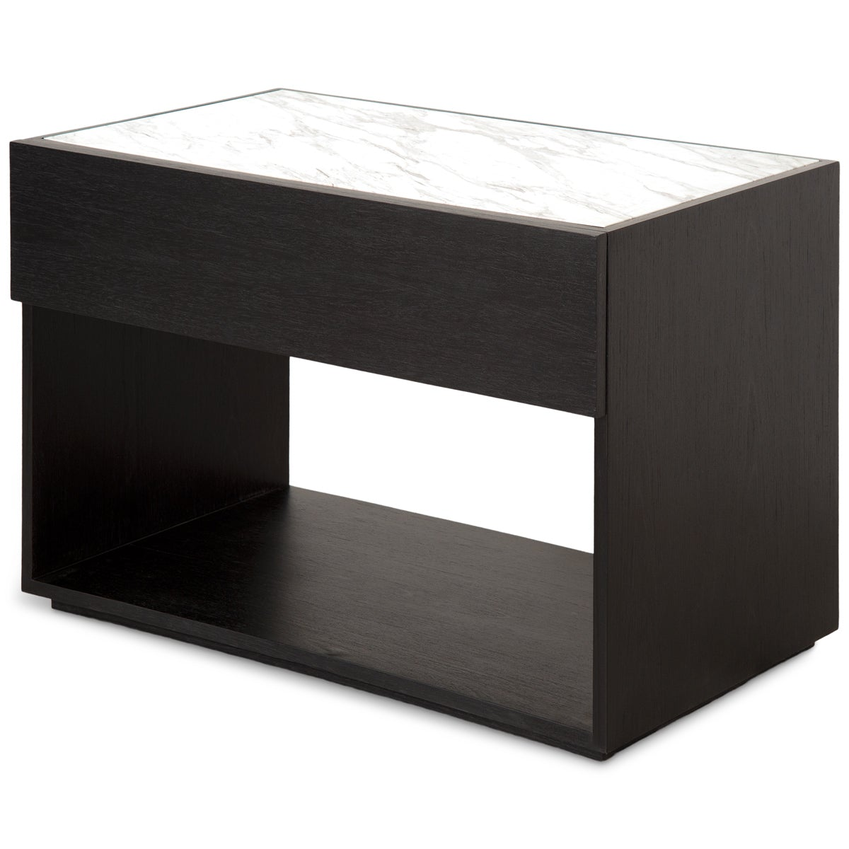 Jetson Side Table - ModShop1.com