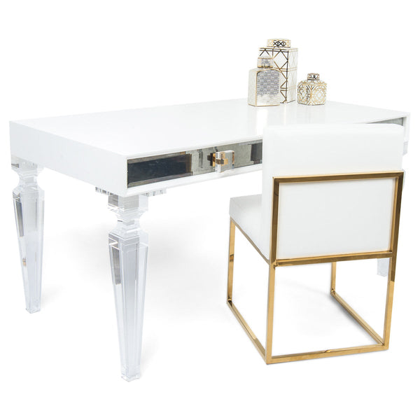 Juliette Desk