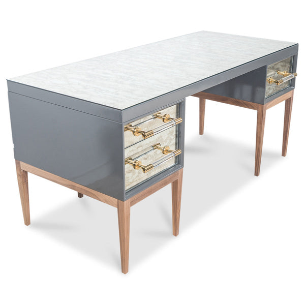 Juliette Executive Desk