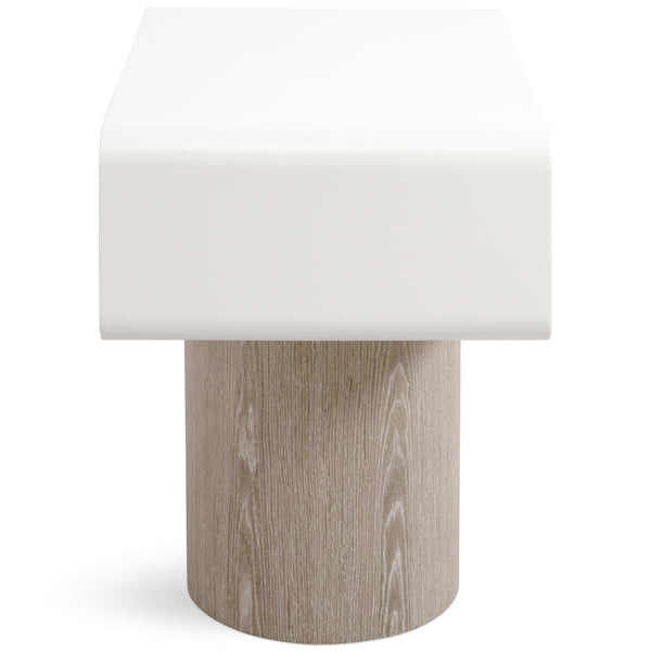 Koh Samui Side Table - ModShop1.com