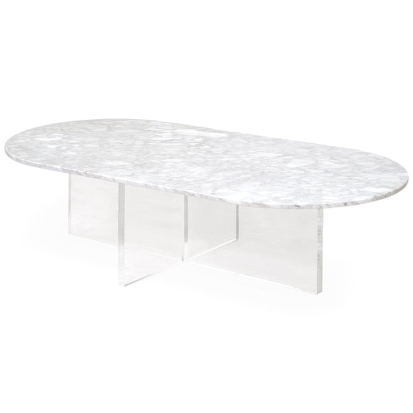 Lisbon Coffee Table - ModShop1.com