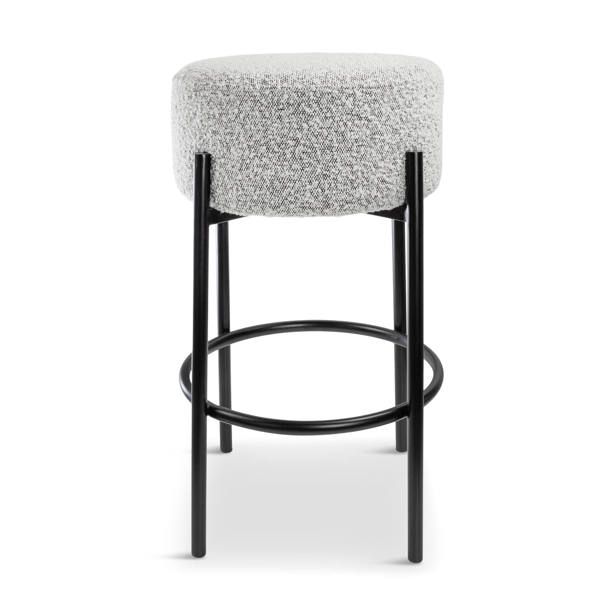 Lower East Side Bar and Counter Stool