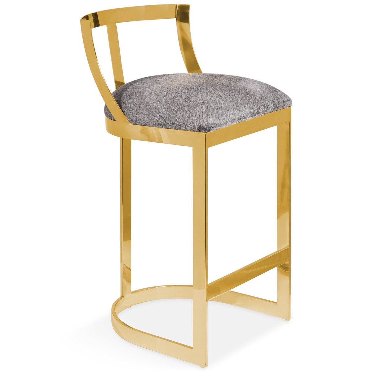 Madrid Bar and Counter Stool