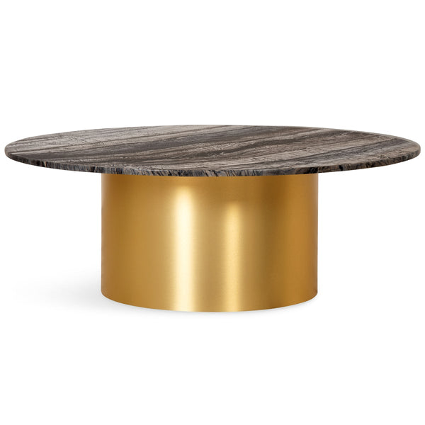 Madrid Coffee Table - ModShop1.com