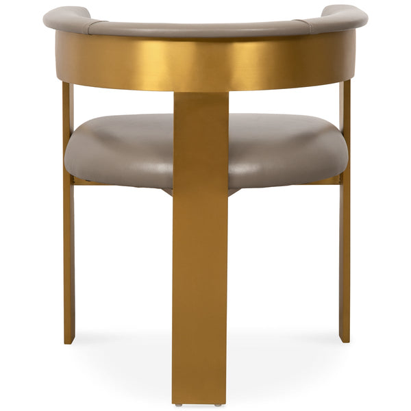 Marseille Dining Chair - ModShop1.com