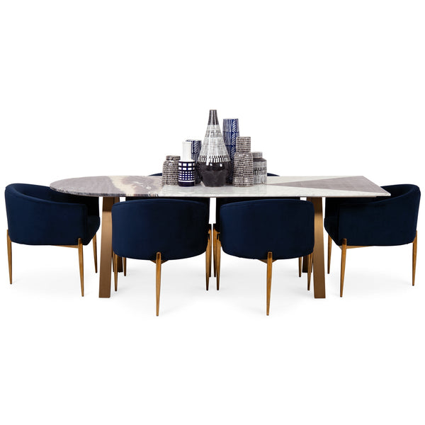Marseille Dining Table