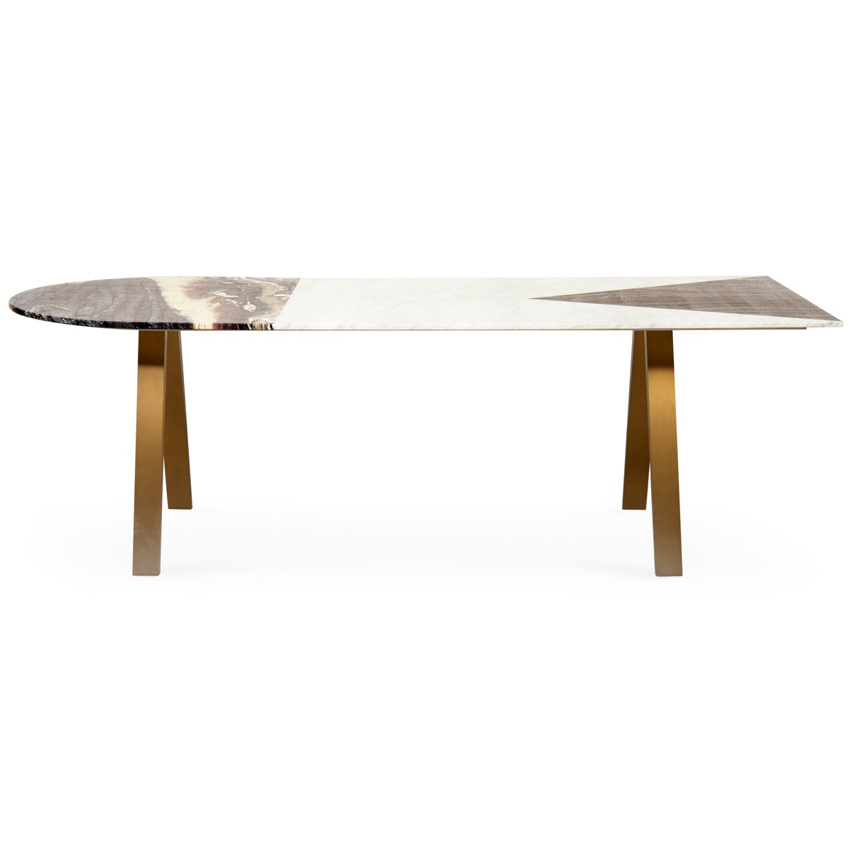 Marseille Dining Table - ModShop1.com
