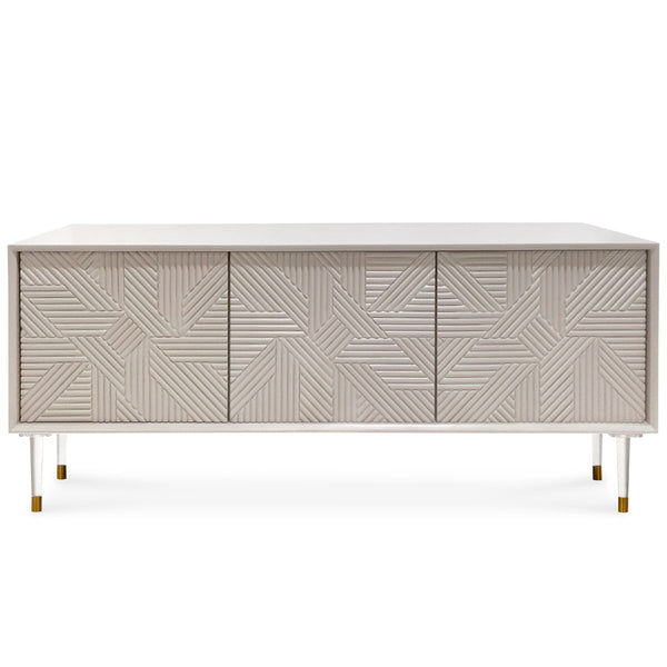 Modern Credenzas, Dressers & Sideboards - ModShop on consoles and credenzas, made in usa modern credenzas, country style credenzas, modern sideboards with sliding door, modern sideboards and hutches, industrial modern credenzas, post modern credenzas,