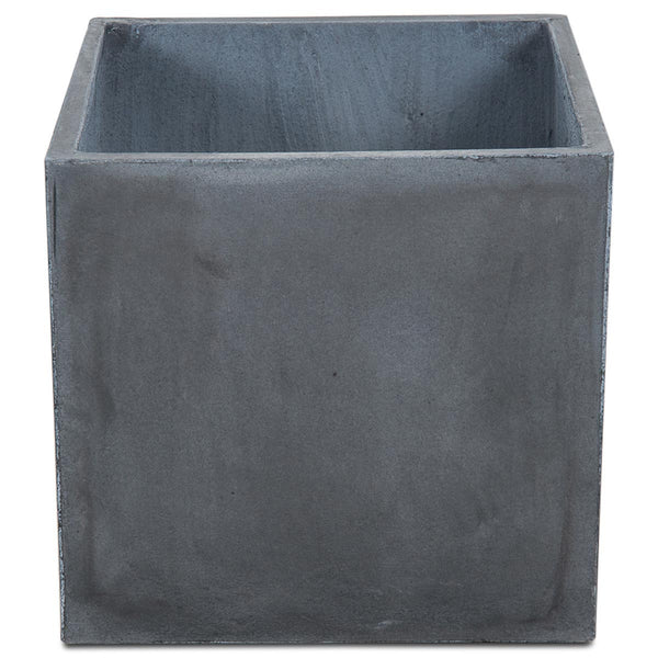 Milan Planter - Large