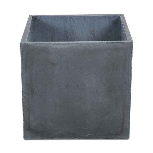 Milan Planter -  Medium