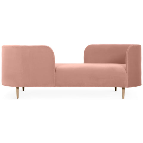 Enjoyable Modern Sofas Loveseats Custom Built Sofas Modshop Caraccident5 Cool Chair Designs And Ideas Caraccident5Info