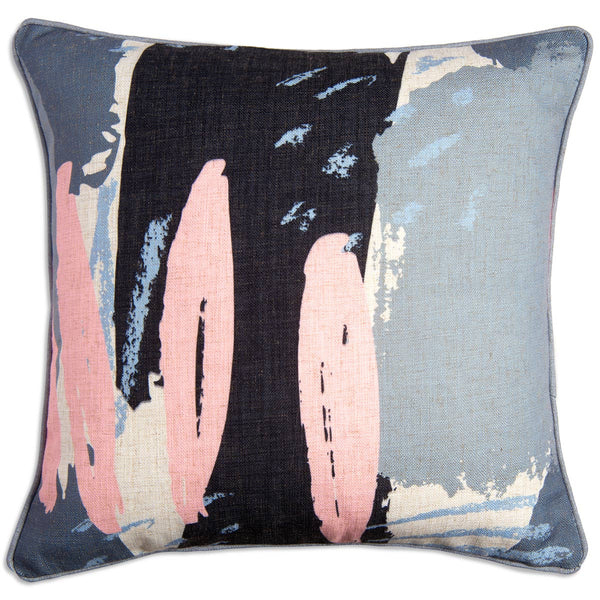 Blush Crush Pillow