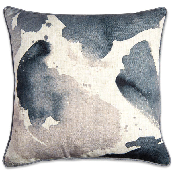pillow natural shop linens taylor and home bath bedding brand on by linen p cow throws pillows