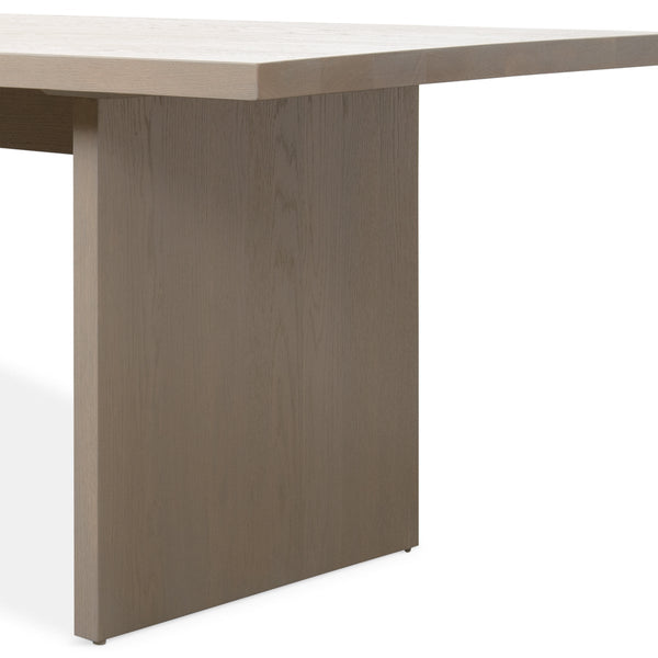 Port Elizabeth Dining Table - ModShop1.com