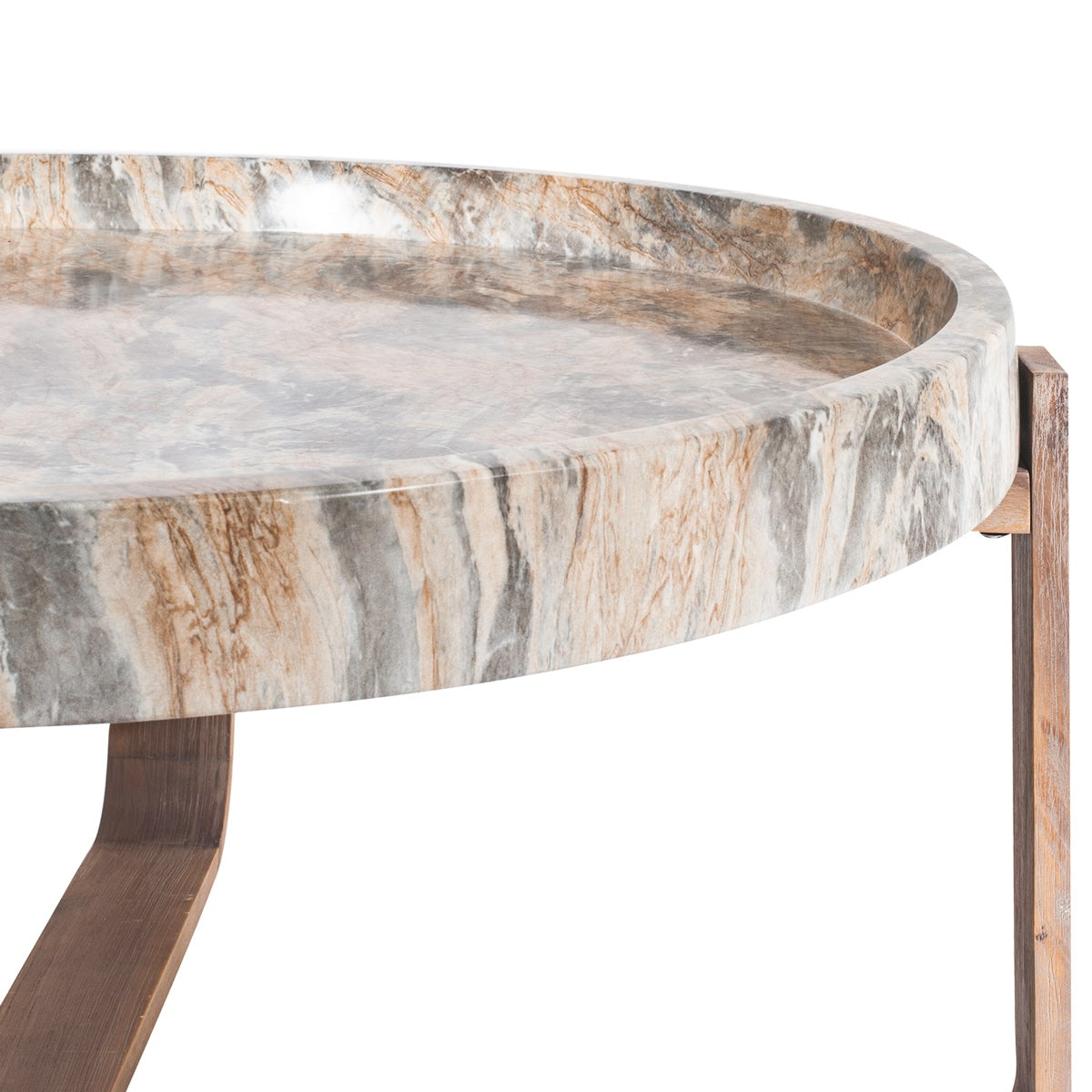 Positano Coffee Table - ModShop1.com