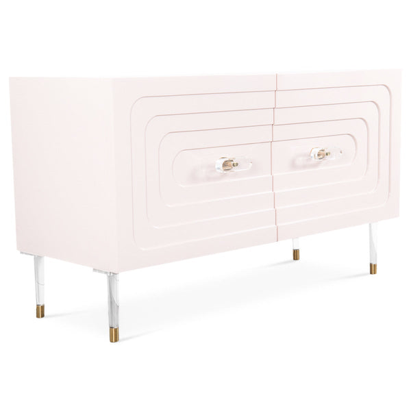 Royal Palms Two Door Credenza