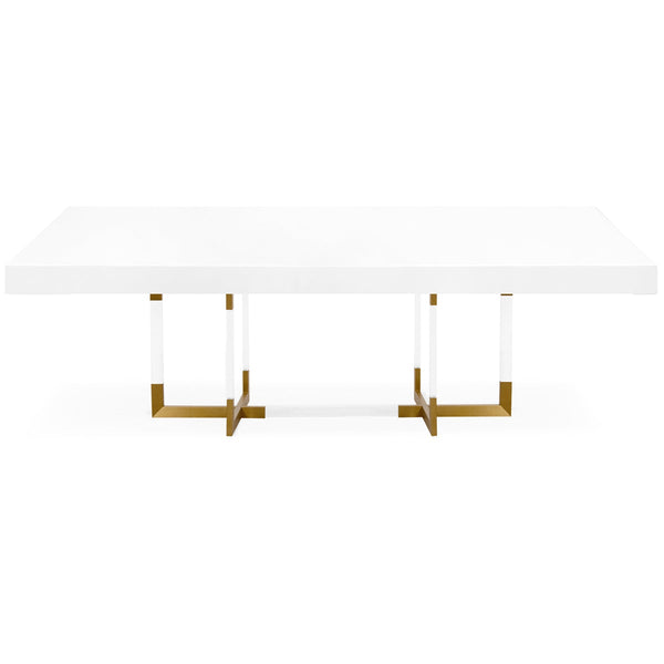 Provence Dining Table - ModShop1.com