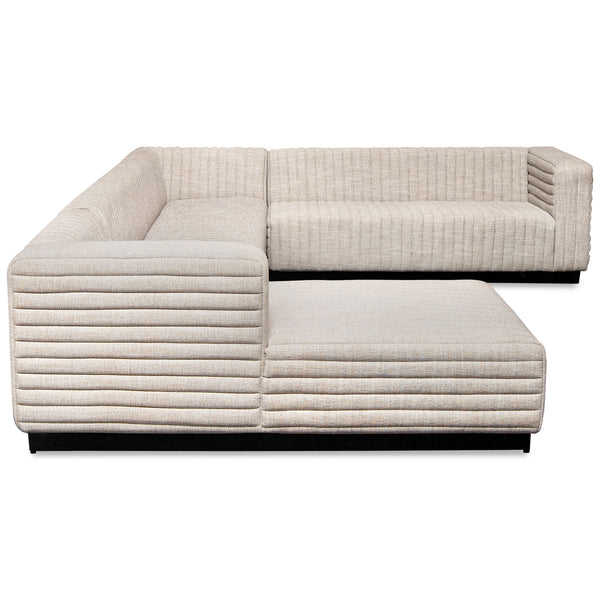 Royal Palms Sectional