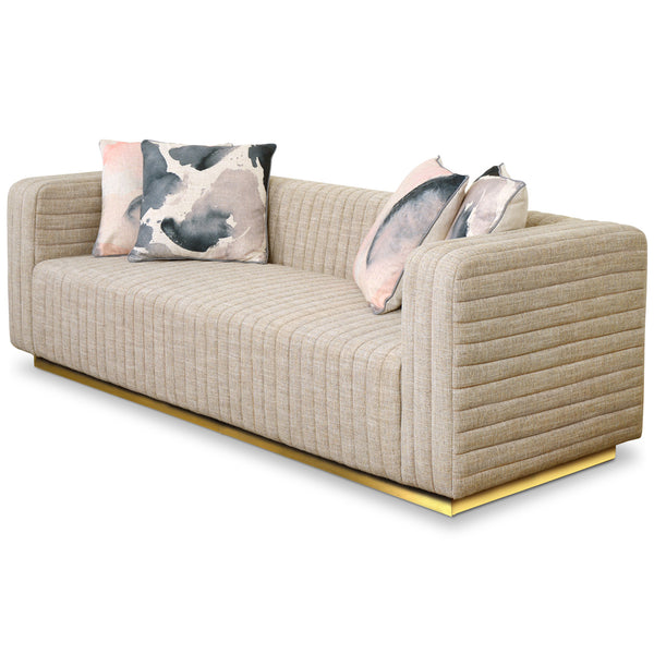 Royal Palms Sofa - ModShop1.com