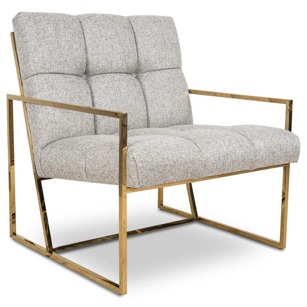 . Modern Occasional Chairs Tagged  St  Germain    ModShop