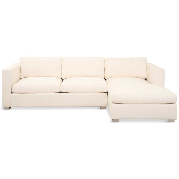 Shoreclub Sectional - ModShop1.com