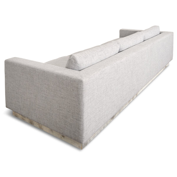 Shoreclub Sofa in Linen