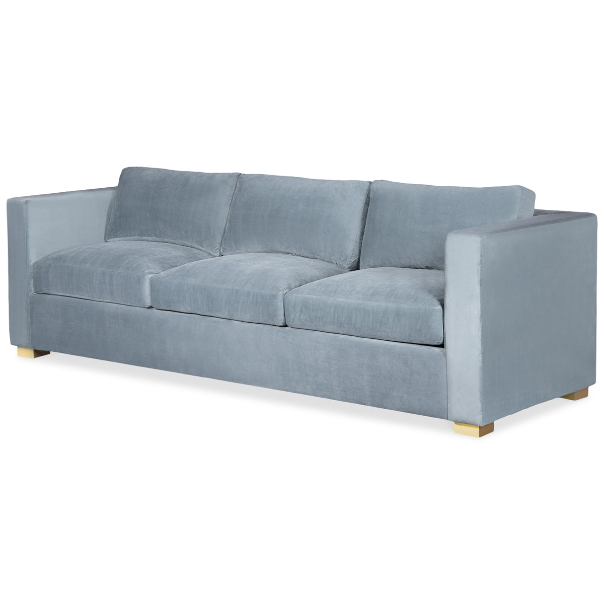 Shoreclub Sofa