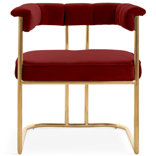 Shoreditch Dining Chair - ModShop1.com