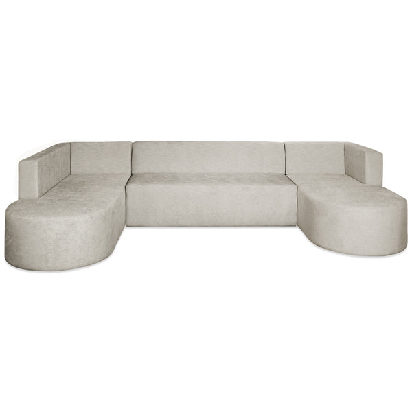 Skagen Sectional